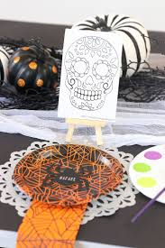 1135 best halloween ideas we love images on pinterest halloween