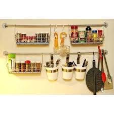 ikea ustensiles de cuisine ikea accessoire cuisine accessoires de cuisine ikea bygel grundtal