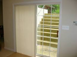 Hunter Douglas Window Treatments For Sliding Glass Doors - vertiglides for sliding glass doors u2013 blinds galore and more
