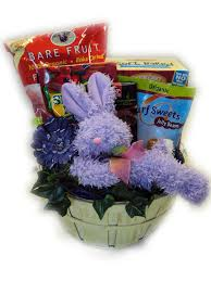 children s easter basket ideas 7 best organic easter baskets and gift ideas images on