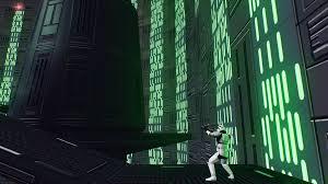 rezzed death star reactor room ii image mod db
