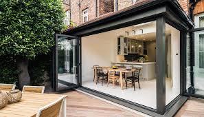 Wickes Sliding Patio Doors Amusing Wickes Bi Fold Door Gallery Best Inspiration Home Design