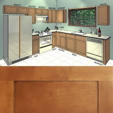 10 x 10 kitchen ideas 10x10 kitchen cabinets kitchen design