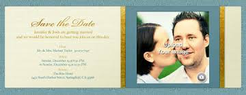 100 wedding save the date email template online save the