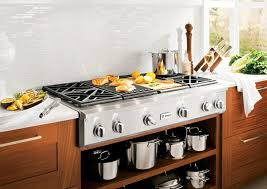 kitchen gas general electric recalls gas rangetop with grill due to an explosion