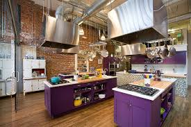 industrial kitchen design ideas industrial kitchen design ideas breathtaking 59 cool designs that