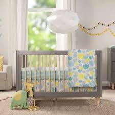 Modern Baby Furniture  Modern Kids Furniture YLiving - Modern kids furniture