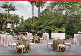 backyard wedding venues backyard wedding san diego 315800 san diego estate wedding and