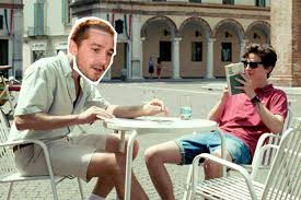 shia labeouf in call me by your name and more crazy castings