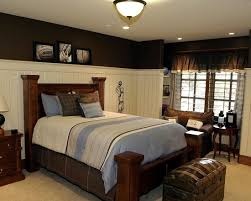 Best Bedrooms Teen Boys Images On Pinterest Bedroom Ideas - Colors for boys bedrooms