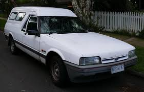 ford falcon xg wikipedia