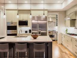 unique kitchen remodeling ideas remodeling contractor dfw