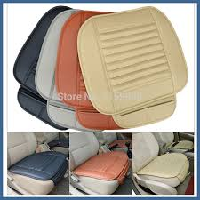 best 25 car seat cushion ideas on pinterest girly car car seat
