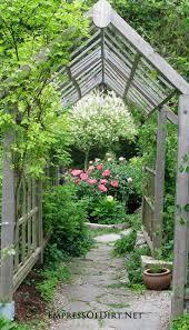 best 25 privacy trellis ideas on pinterest garden privacy