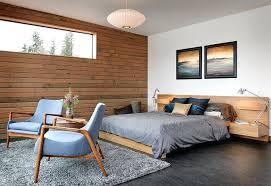 industrial chic bedroom ideas industrial bedroom ideas beautiful industrial bedroom ideas with