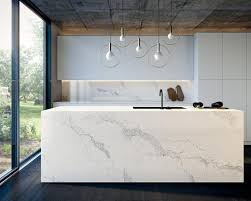 granite countertop standard width of kitchen cabinets fisher