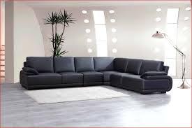 housse de canapé universelle housse canapé universelle 3570 élégant meubles de salon en cuir