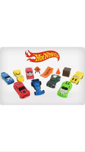hot wheels cake toppers hot wheels 3d cake topper decor toys by sugarprintcess on etsy