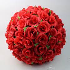 big rose flower for wedding decorations online big rose flower