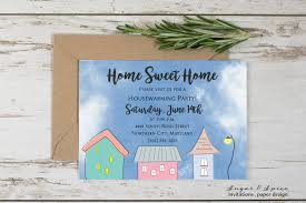 housewarming invite housewarming invitation printable housewarming party