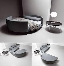 Round Sofa Set Designs Round Multypurpose Sofa Set Pictures Photos Images