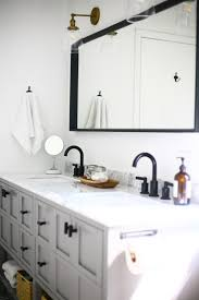 The Vanity Room Reveal Budget And Sources 1 482 Master Bathroom Reno Create