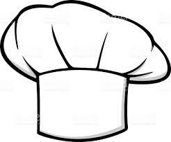 design clipart neat design chef hat clipart image jpg cultivation chat group wiki