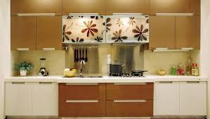 cool figure ikea kitchen doors unusual oak kitchen island as