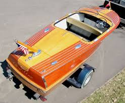 1459 best chris craft boats images on pinterest chris craft