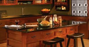 unfinished kitchen cabinets wholesale full size of cabinets