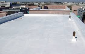 Dicor Epdm Rubber Roofing Coating System by Roof Rubber Roof Coating Beguile Liquid Rubber Roof Coating