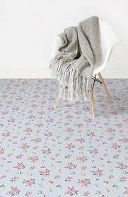 32 best pattern vinyl flooring images on vinyl