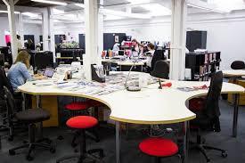 bureaux a partager de grands bureaux à partager