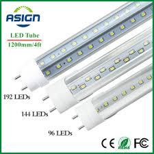 4ft Led Light Bulbs by Popular Led 4ft Bulbs Buy Cheap Led 4ft Bulbs Lots From China Led