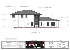 apartments townhouse plans for small blocks narrow home designs