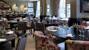 Covent Garden Family Restaurants Brunch In Dishoom Covent Garden Central London U2013 Free Online Booking