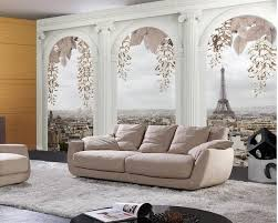 chambre theo et ines 17 best papier peint 3d images on paint vinyls and