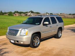 dodge jeep 2007 2007 gmc yukon denali awd 46k miles 29 988 tdy sales new lifted