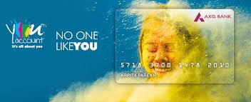 Design My Debit Card My Design Youth