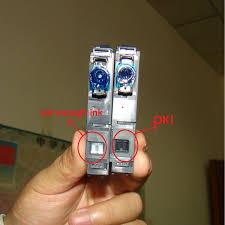 chip resetter epson xp 305 qe 888 t1801 t1804 t1811 t1814 chip resetter for epson xp series