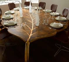 Of The Most Magnificent Table Designs Ever Leaf Table - Dining room table with leaf
