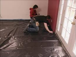 architecture removing linoleum glue how to take care of laminate
