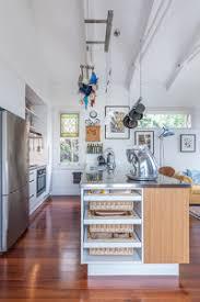 Award Winning Bathroom Design Fyfe Blog by Fyfe Blog Our Take On Custom Built Kitchens Bathrooms And
