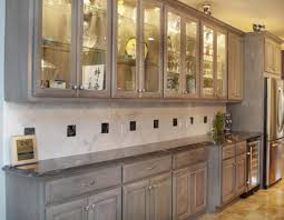 modern timber kitchens cabinet lowes kitchen cabinets design impressive lowes kitchen