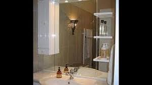 Minka Lavery Bathroom Lighting Cheap Minka Bathroom Lights Find Minka Bathroom Lights Deals On