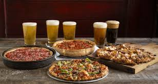 uno pizzeria u0026 grill beer u0026 wine