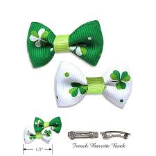 small dog st patrick u0027s day items u2013 small dog mall good things