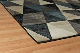 premium luxury rugs modern 5x8 large rugs for living room cheap