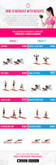 how to workout with weights u2013 kayla itsines