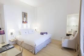 chambre de cryoth apie photos la cueillette luxury château hotel in burgundy